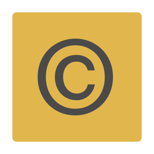 A Compendium of Resources on Copyright
